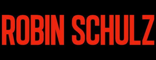 Robin Schulz Hdmusiclogo (1)