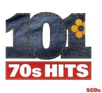 V.A.-101 70s Hits