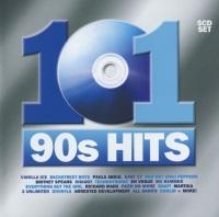 V.A.-101 90s Hits 2