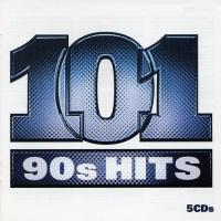 V.A.-101 90s Hits