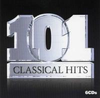 V.A.-101 Classical Hits