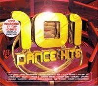 V.A.-101 Dance Hits 2004