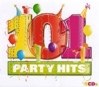 V.A.-101 Party Hits
