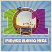V.A.-101 Pirate Radio Hit