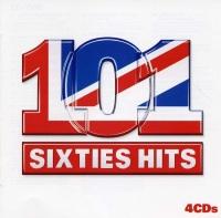 V.A.-101 Sixties Hits