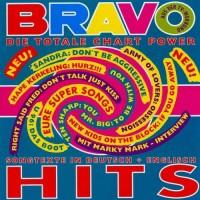V.A.-Bravo Hits Vol.01
