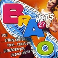 V.A.-Bravo Hits Vol.27