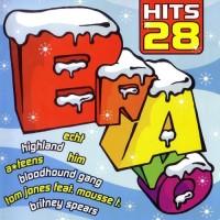V.A.-Bravo Hits Vol.28 Front