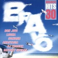 V.A.-Bravo Hits Vol.30 Front