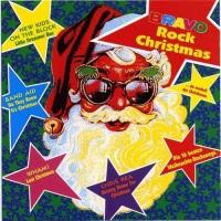 V.A.-Bravo Rock Christmas
