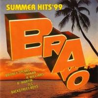 V.A.-Bravo Summer Hits 1999