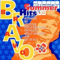 V.A.-Bravo Summer Hits 2002