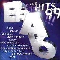 V.A.-Bravo The Hits 1999