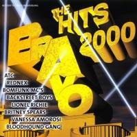 V.A.-Bravo The Hits 2000
