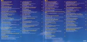 V.A.-Bravo The Hits 2002 Vol.02 Booklet 2