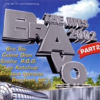 V.A.-Bravo The Hits 2002 Vol.02