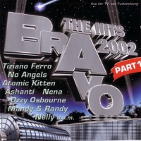 V.A.-Bravo The Hits 2002 Vol.021