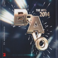 V.A.-Bravo The Hits 2014 Inlay