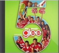 V.A.-Glee Season 5
