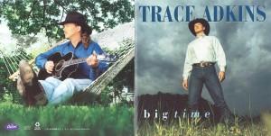 Trace Adkins Big Time Inside_1