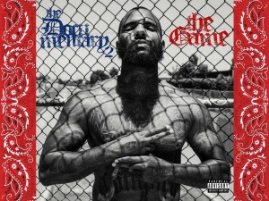 The Game Documentary 2-1 (1)