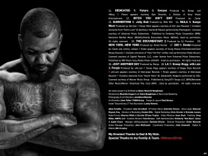 The Game Documentary 2-1 (4)
